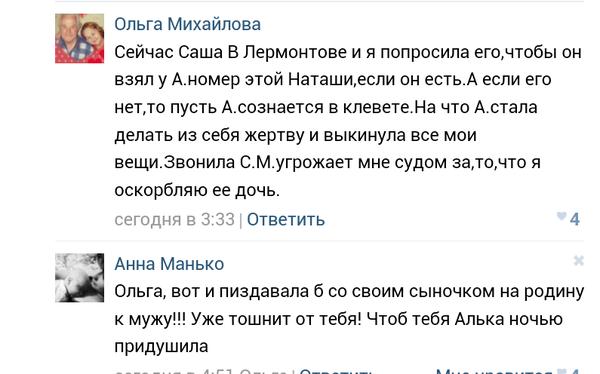 http://sf.uploads.ru/t/tI0px.png