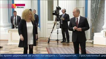 http://sf.uploads.ru/t/tLYNk.jpg