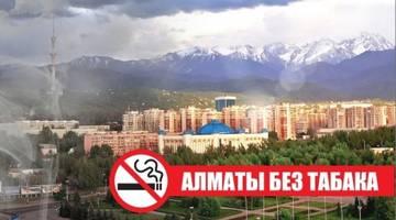 http://sf.uploads.ru/t/tN1Eh.jpg