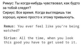 http://sf.uploads.ru/t/tOSa3.jpg