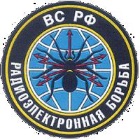 http://sf.uploads.ru/t/tQoBv.png