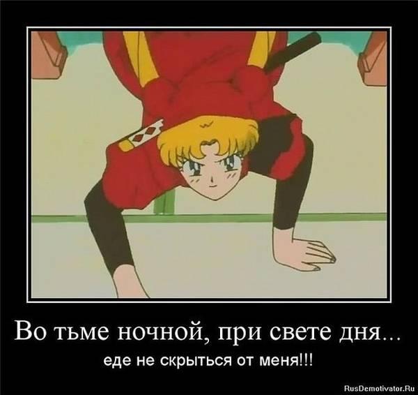 http://sf.uploads.ru/t/tbonv.jpg