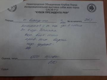 http://sf.uploads.ru/t/thmW8.jpg