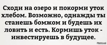 http://sf.uploads.ru/t/tkodv.jpg