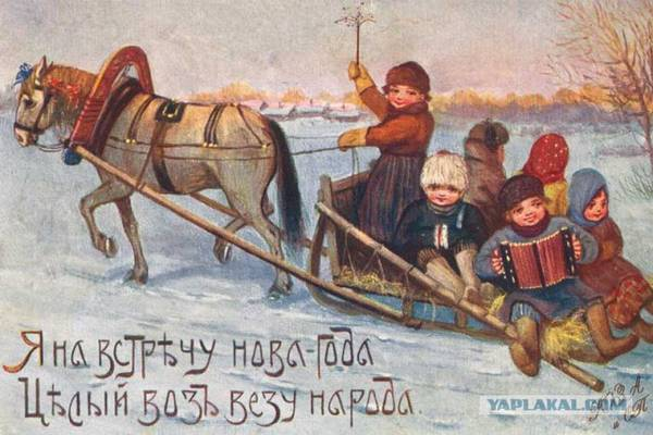 http://sf.uploads.ru/t/torHS.jpg