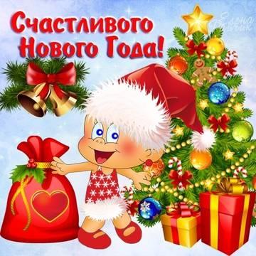 http://sf.uploads.ru/t/tvYAH.jpg