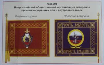 http://sf.uploads.ru/t/u64Ut.jpg