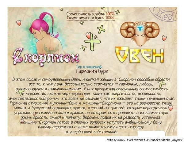 http://sf.uploads.ru/t/uATHB.jpg