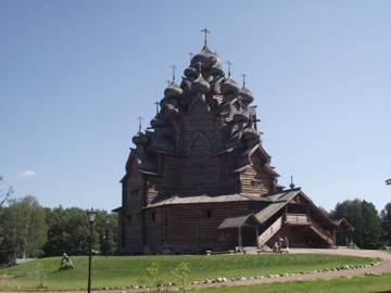 http://sf.uploads.ru/t/uGD8v.jpg