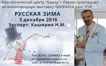 http://sf.uploads.ru/t/uJLkC.jpg