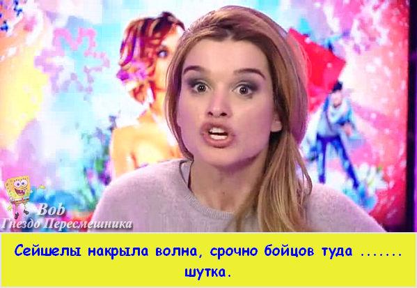 http://sf.uploads.ru/t/uLdxK.jpg