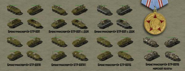 http://sf.uploads.ru/t/uMt9d.jpg