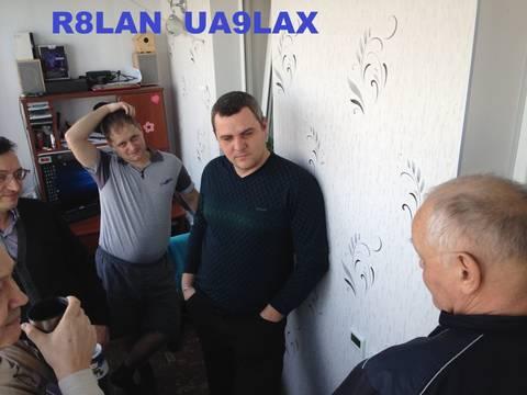 http://sf.uploads.ru/t/uN9Bo.jpg