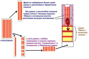 http://sf.uploads.ru/t/uNOJY.jpg
