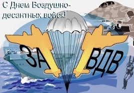 http://sf.uploads.ru/t/uRXFn.jpg