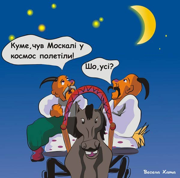 http://sf.uploads.ru/t/uRcS9.jpg
