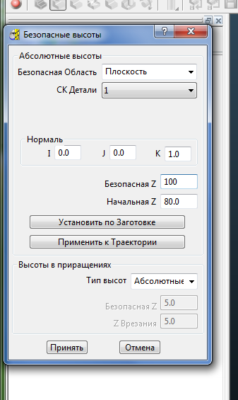 http://sf.uploads.ru/t/uSRDg.png