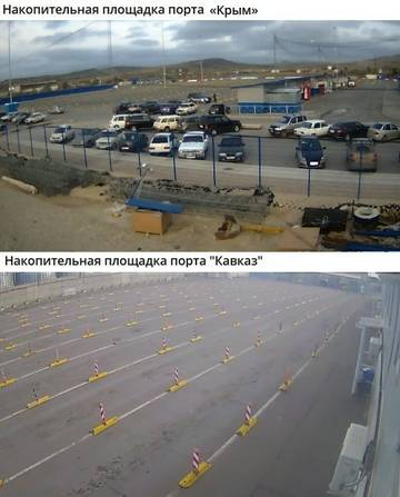 http://sf.uploads.ru/t/uVOxt.jpg