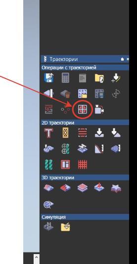 http://sf.uploads.ru/t/ucQxO.jpg