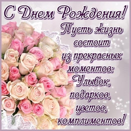 http://sf.uploads.ru/t/uewRC.jpg