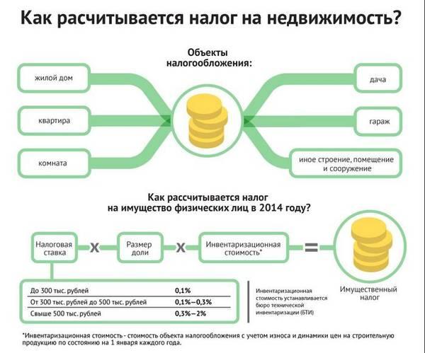 http://sf.uploads.ru/t/uexvp.jpg