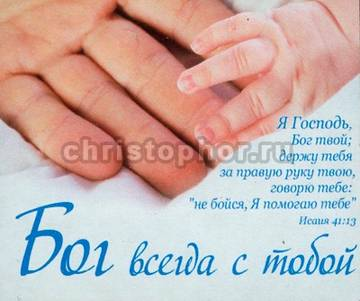 http://sf.uploads.ru/t/ufQgl.jpg