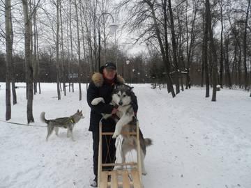 http://sf.uploads.ru/t/ugLIt.jpg