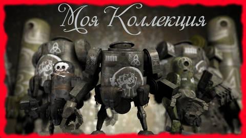 http://sf.uploads.ru/t/uhGB3.jpg