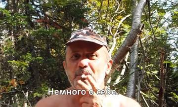 http://sf.uploads.ru/t/umKo8.jpg