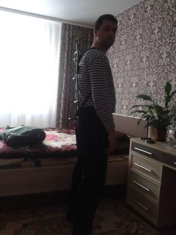 http://sf.uploads.ru/t/uopcA.jpg