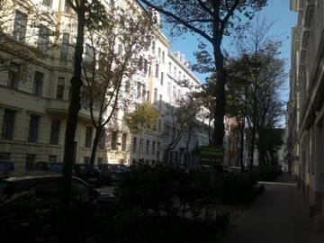 http://sf.uploads.ru/t/uxTwh.jpg