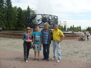 http://sf.uploads.ru/t/v4Aqj.jpg
