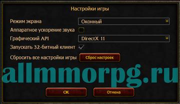 http://sf.uploads.ru/t/v7LQx.png