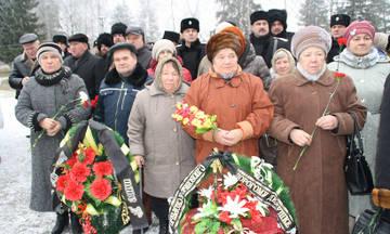 http://sf.uploads.ru/t/v9U5E.jpg
