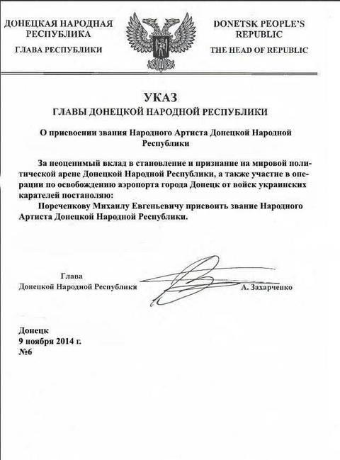 http://sf.uploads.ru/t/vFJqw.jpg