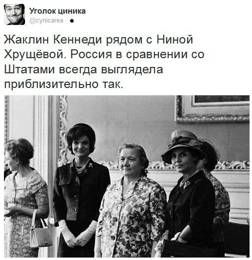 http://sf.uploads.ru/t/vGITN.jpg