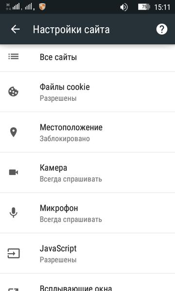 http://sf.uploads.ru/t/vULP1.png