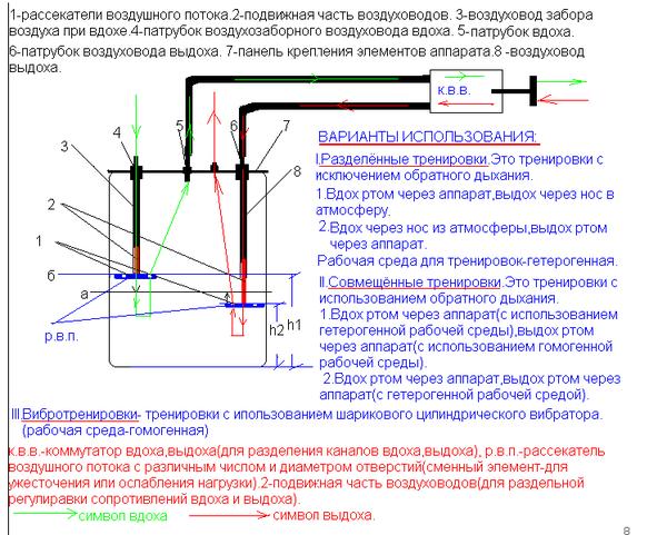 http://sf.uploads.ru/t/vV8er.png