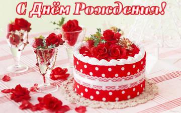 http://sf.uploads.ru/t/vXyiL.jpg