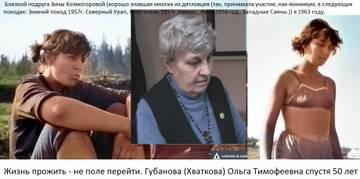 http://sf.uploads.ru/t/vbNde.jpg
