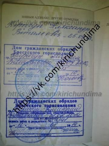 http://sf.uploads.ru/t/veOAu.jpg