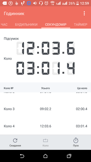 http://sf.uploads.ru/t/vg8MD.png