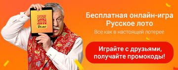 http://sf.uploads.ru/t/vhkp1.png
