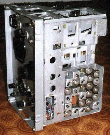 """Радиоприемник """"Р-309"""" (Ячмень)"""