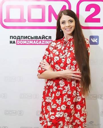 http://sf.uploads.ru/t/vzRST.jpg