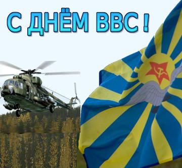 http://sf.uploads.ru/t/w15AJ.jpg