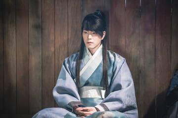 Сериалы корейские - 15 - Страница 19 W5P0m