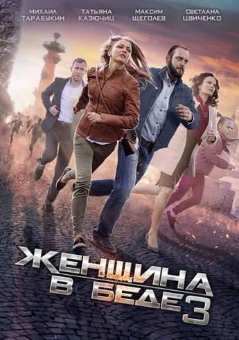 http://sf.uploads.ru/t/w65cW.jpg