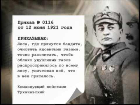 http://sf.uploads.ru/t/w6YuU.jpg