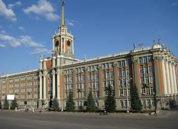 http://sf.uploads.ru/t/wEMFK.jpg